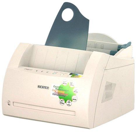 драйвера на принтер samsung ml-1210 скачать для xp